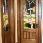 Windows-and-Doors-07