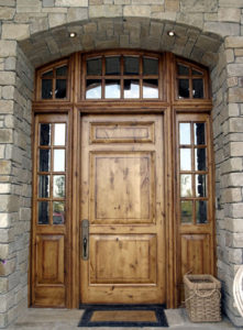 Doors Boise | Johnson Brothers - Andersen Windows Idaho Falls