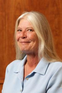 Janice Voyles Estimating Administrative Assistant