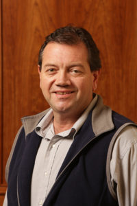 Rick Anderson Senior Estimator