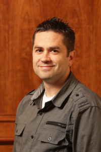 Troy Taylor Project Manager, Inventory Control