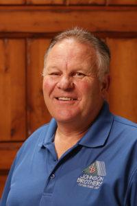 Mark Birrer Contractor Sales Manager