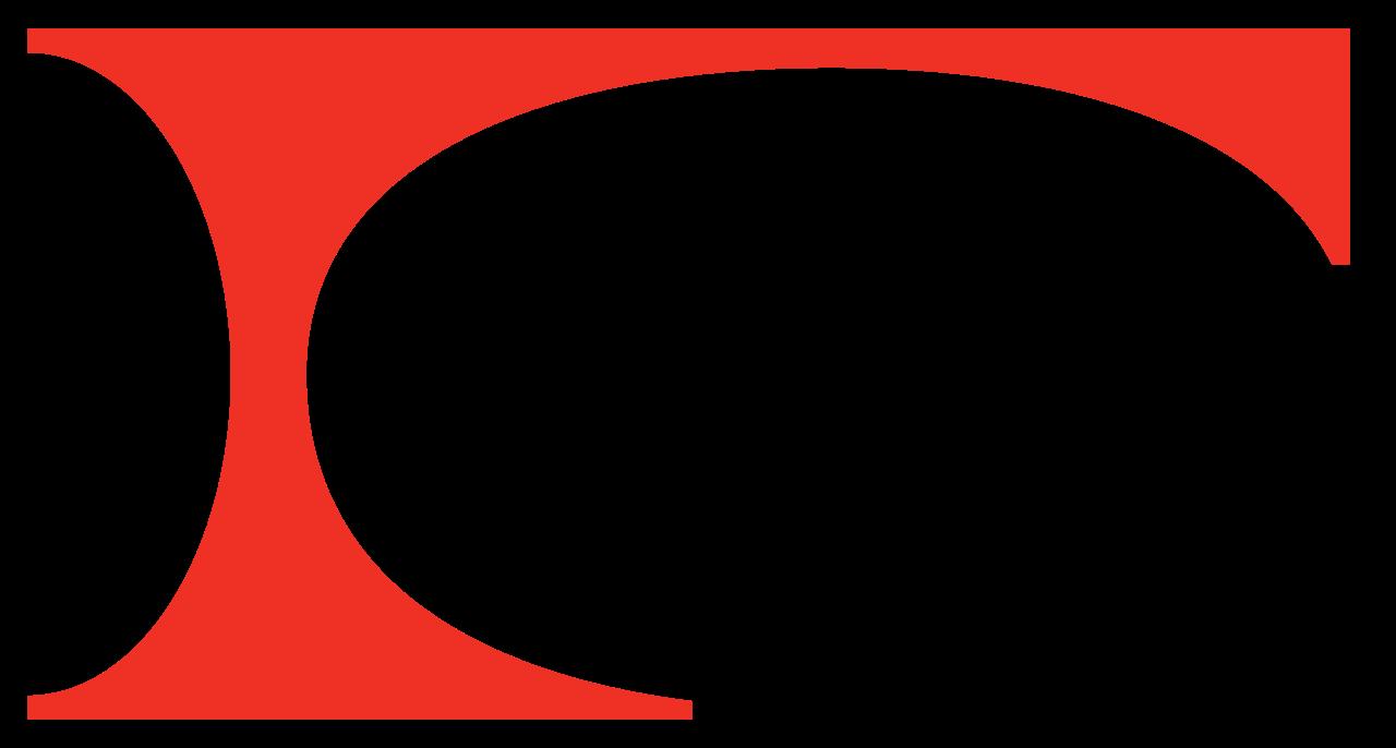 Formica Laminate Countertops