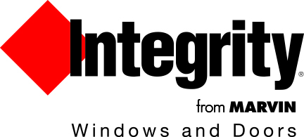 Integra by Marvin Windows and doors