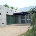 modern windows and exterior doors