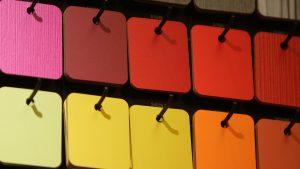 color-laminate-swatches-idaho-falls