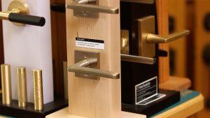 commercial-door-hardware-idahofalls