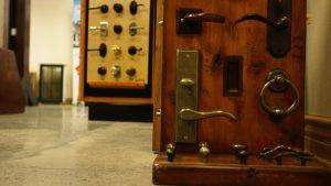 door-handle-hardware-boise