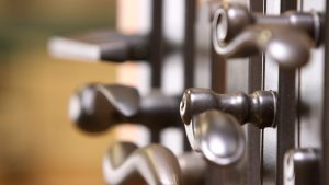 door-hardware-detail-idahofall