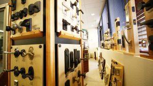 door-hardware-gallery-boise