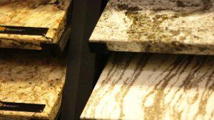 marble-slabs-idahoFalls