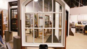 window-gallery-boise