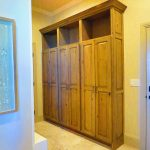 Custom-home-cabinetry
