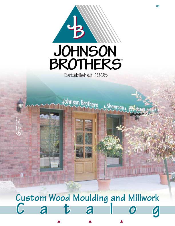 Johnson-Brothers-Moulding-Catalog-FULL