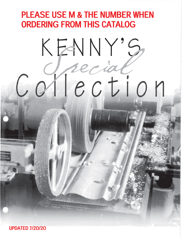 Kenny's-Special-Collection-Rev7-20-20-full