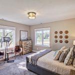 classic-windows-bedroom