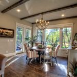 classic-windows-french-doors-dining-nook