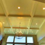 custom-ceiling-detail