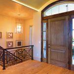 custom-front-door