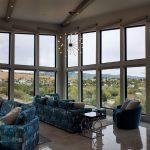 custom-scenic-windows-greatroom