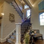 custom-stairs-iron-bannister