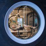 custom-window-porthole