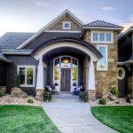 exterior-doors-custom-build