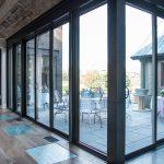 exterior-windows-doors-floor-to-ceiling