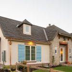 exterior-windows-doors-rustic-modern