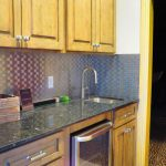 kitchen-cabinetry-marble-countertops