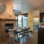 kitchen-diningroom-custom-windows