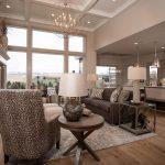 living-room-windows-casework