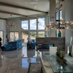 modern-scenic-dining-room-picture-windows