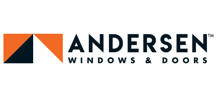 Andersen-Windows-Doors-Logo
