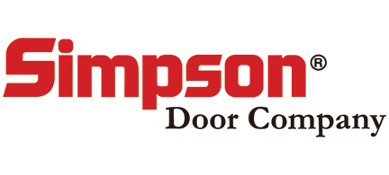 SimpsonDoorCompany