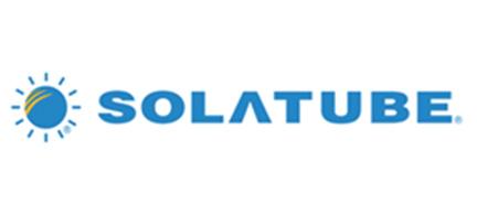 Solatube-logo