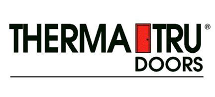 Therma-tru-Doors